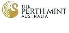 Loga výrobců / logo_perth-mint (celý)