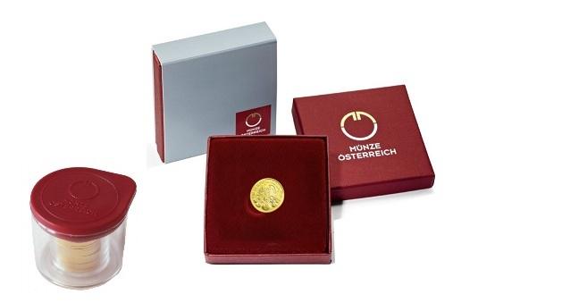 zlaté mince / philhar 1_25 (celý)