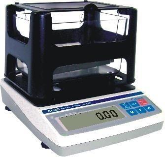 overovanie / váha_měření hustoty (celý)