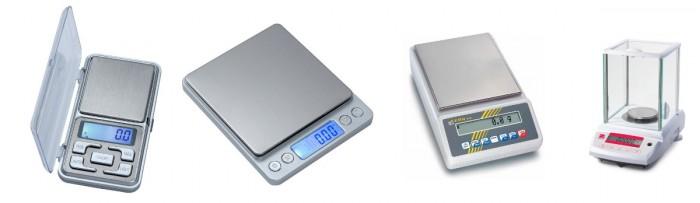 overovanie / váhy (celý)